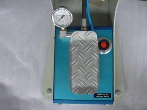 Hidropnomatik Pompa